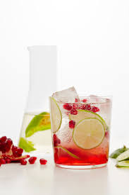 ina garten pomegranate cosmo 144 best drinks u0026 cocktails images on pinterest drink recipes