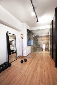 your floor and decor renovation types of flooring materials for your home home decor