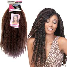 difference between afro twist and marley hair afro twist braid hair super quality afro kinky braid braiding 100