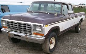 ford f250 trucks for sale 1979 ford f 250 ranger cab 4x4 3 4 ton truck for sale
