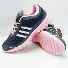 Sepatu Nike Running Wanita sepatu running adidas