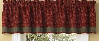 Park Designs Curtains Hearth And Home Curtains And Window Treatments By Park Designs