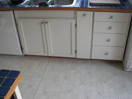 need an airless paint sprayer for cabinets painting u0026 finish