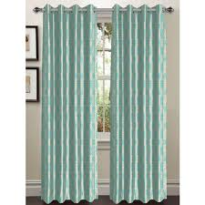 Extra Wide Panel Curtains Extra Wide Width Curtain Panels Home Decoration Ideas