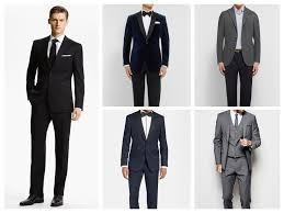 men wedding what to wear to a wedding wedding for men and women