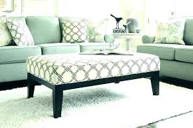 extra large ottoman coffee table oversized leather ottoman extra large ottoman coffee table medium