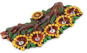 Home Decorative Items Online Diwali Home Decorative Items Online - Decorative home items