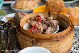 cuisine of hong kong hong kong food guide 25 must eat dishes where you can try them