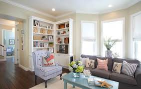Chic Beach House Interior Design Ideas By Photographer Andrew - Beach house ideas interior design