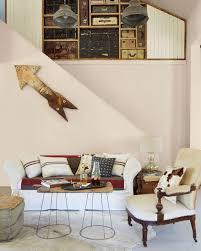 texas home decor ideas 41 texas living room decor paige and smoot hull texas home texas