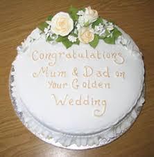 Wedding Cakes Wedding Anniversary Cakes Ideas Wedding