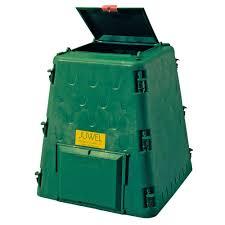 freegarden earth 82 gal enviro world compost bin ewc 30 the