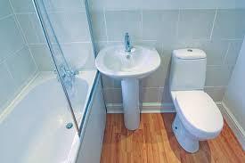 Bathroom Design Fitting  Installation In Kingswood Bristol - Bathroom design and fitting