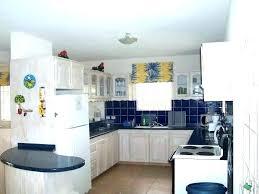 interior design styles kitchen interior design ideas kitchen small kitchen design interior design