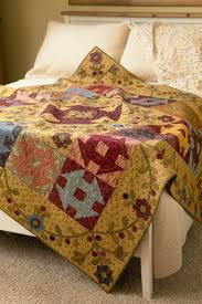 814 best kim diehl quilts images on pinterest small quilts mini