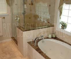 italian bathroom design innovative oval bathtub andbathroom classic bathrooms bathroom