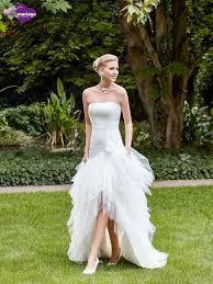 point mariage la rochelle robe de mariée collection 2017에 관한 54개의 최상의 이미지