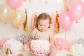 ava joy one year cake smash sarah botta photography