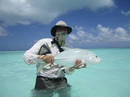 the fly syndicate christmas island kiritimati better pack a lunch