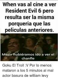 William Levy Meme - 25 best memes about trolls meme trolls memes
