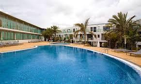 r2 design hotel bahia playa tarajalejo r2 bahia playa tarajalejo fuerteventura adultyhotels