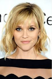 loose perms for short hair body perm short hair best short hair styles