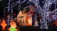best christmas lights in houston christmas lights houston neighborhoods river oaks woodland heights