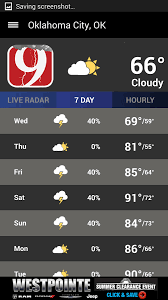 news weather apk news 9 weather android apps on play