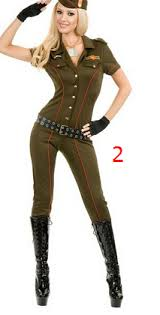 Womens Camo Halloween Costumes Alibaba Manufacturer Directory Suppliers Manufacturers