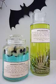 printable halloween specimen jar labels printable labels for specimen jars archives mommyfootprint com