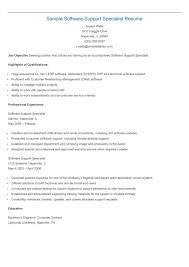 Clinical Data Analyst Resume Trade Support Resume Virtren Com
