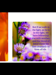 quotes about jesus friendship pin by rachel on bible quotes verses scripture the word of god
