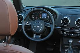 2017 audi a3 convertible 2015 audi a3 cabriolet 1 8t u2022 carfanatics blog