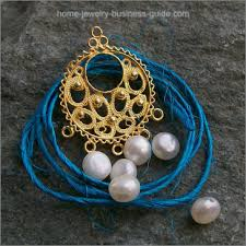 buying wholesale jewelry supplies