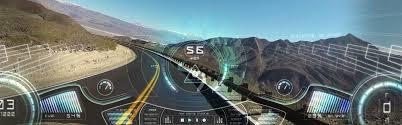 howa spielk che global leader in automotive equipment faurecia