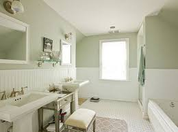 bathroom beadboard ideas bathroom design ideas with beadboard interior design