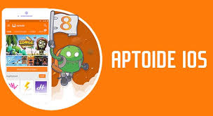 aptoide apk aptoide apk for android ios aptoide for pc minecraft