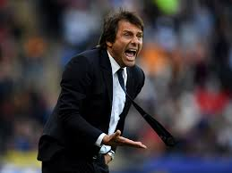 Galhsschelsea Chelsea Vs Manchester United Antonio Conte Says It Is U0027very