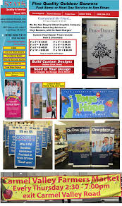Stock Feather Flags San Diego U0027s Only Same Day Service On Banners