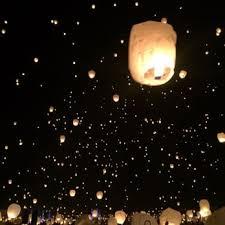 light festival san bernardino the lantern festival 132 photos 31 reviews festivals 1965 s