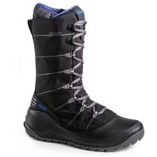 teva s boots canada teva jordanelle 2 wp winter boots s free uk delivery