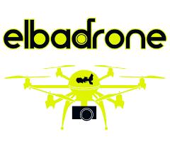 web le ghiaie isola d elba spiaggia ghiaie elba drone foto aerea elba drone