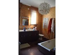 baisee dans sa cuisine achat maison 8 pièces 225 m à trie sur baise square habitat