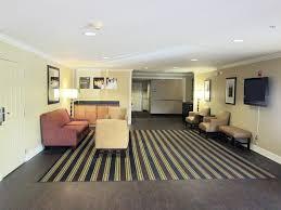 condo hotel esa seattle renton tukwila wa booking com