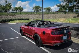 ford mustang 2009 convertible 2009 ford mustang gt convertible car autos gallery