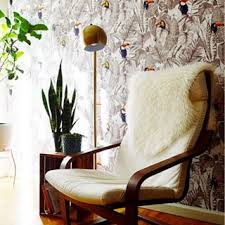 tempaper designs self adhesive removable wallpaper in many