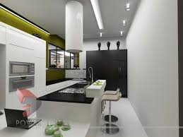 Home Interiors Leicester Beautiful Home Design