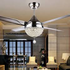 ceiling fan and chandelier chandelier and ceiling fan combo images good looking amazing for 16