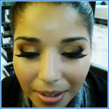 makeup school houston best makeup school houston for you wink and a smile
