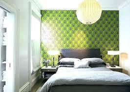 green bedroom ideas mint green bedroom decorating ideas bedroom ideas for small room